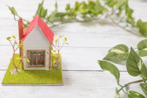 家づくりのブログ